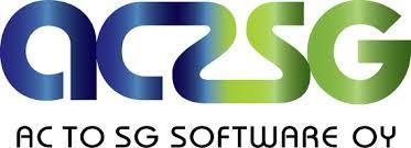 ac2sg logo