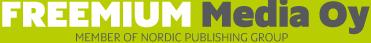 freemiummedia-logo