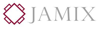 jamix logo