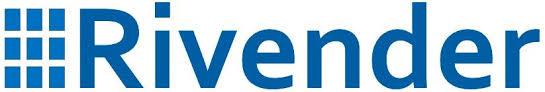 rivender logo