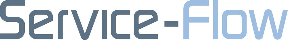 Service-Flow_logo