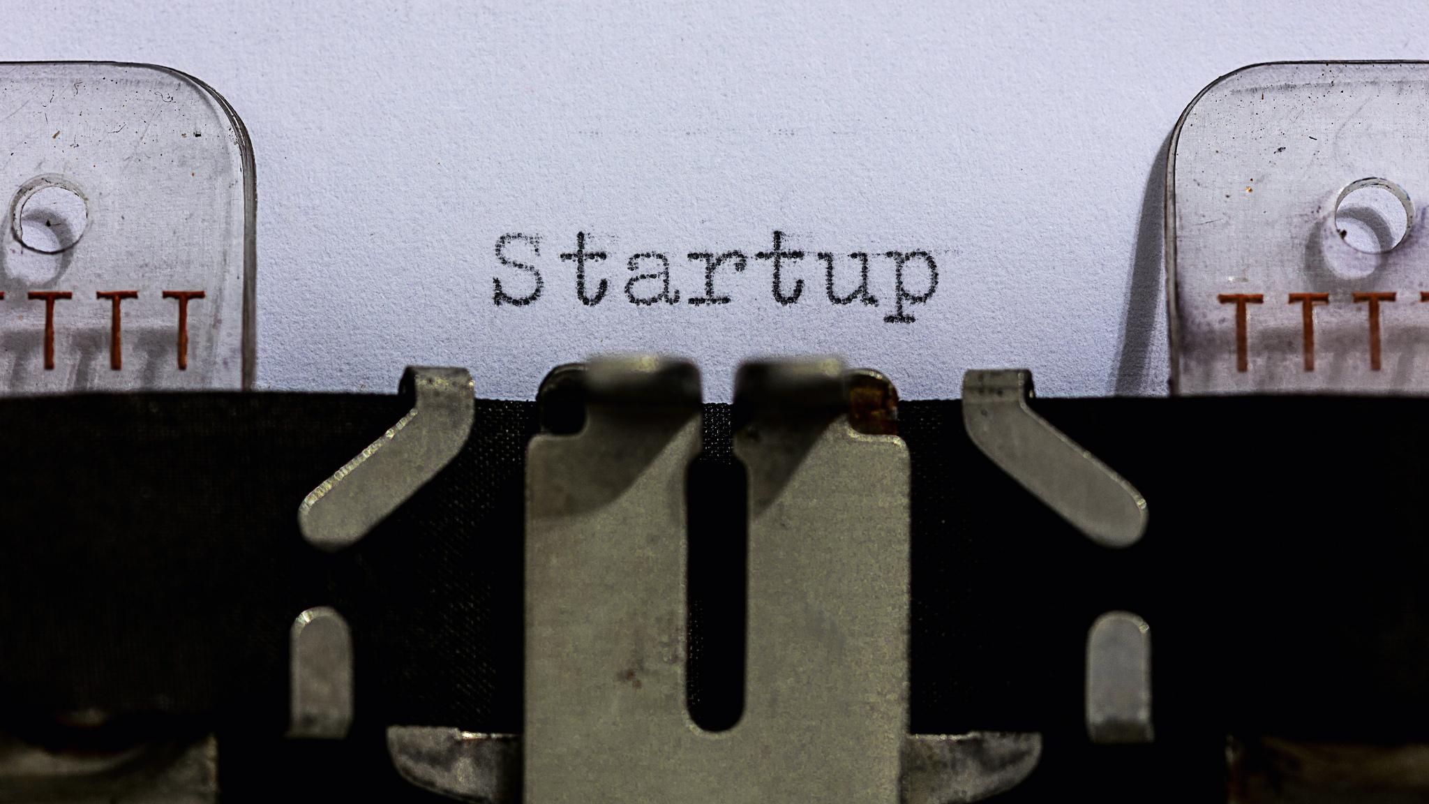 Startup-pic-Dennis-Skley